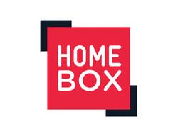 LOGO-home-box