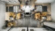 duroc_rail.png