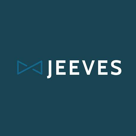jeeves_logo.jpg