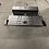 Thumbnail: HD Dual Front Bow Mount