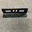Thumbnail: Universal Tool Holder