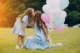 11 травня Новоселиччина святкуватиме День матері