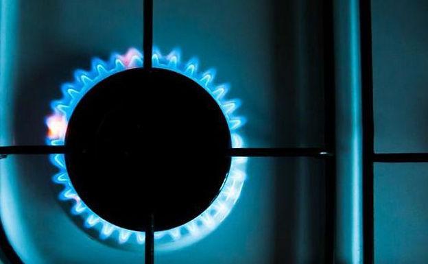 """У """"Нафтогазі"""" попередили про перехід на ринкові тарифи з 1 квітня"""