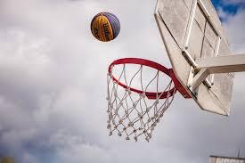 """Запрошуємо на турнір """"Кубок Незалежності з баскетболу 3х3"""""""