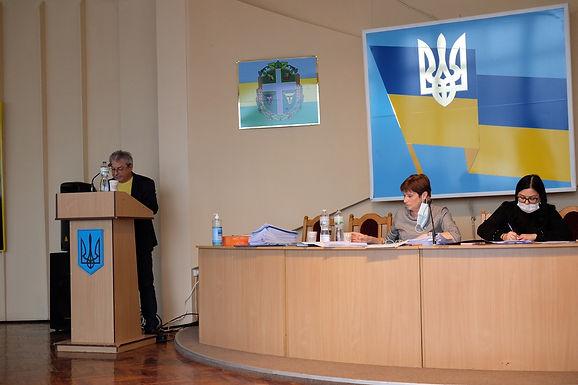 Бюджет Новоселицької ОТГ перевищить 220 мільйонів