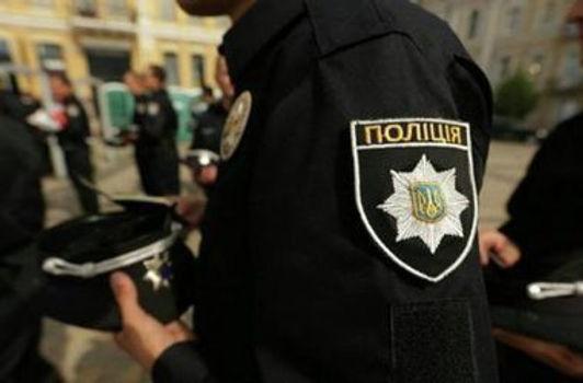 Новоселицькі поліцейські на пропозицію хабара задокументували злочин