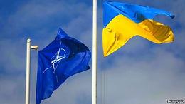 Чи вступить Україна до НАТО на тлі заяв Зеленського?