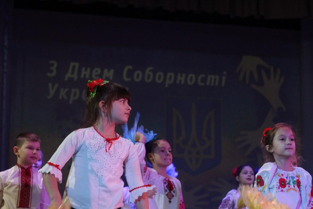 IMG_8504 (Новини Новоселиця)