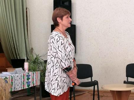 Відбулася серпнева конференція педагогів Новоселицької і Мамалигівської ОТГ