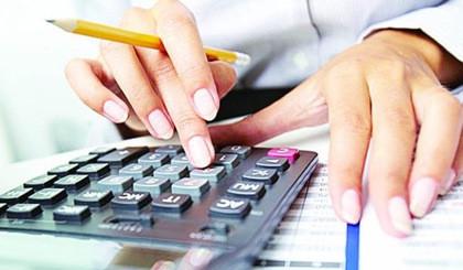 З 3 січня 2020 року діють нові рахунки для сплати ЄСВ