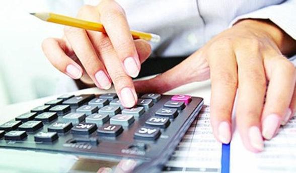 Податкова: змінено коди бюджетної класифікації ПДФО та військового збору