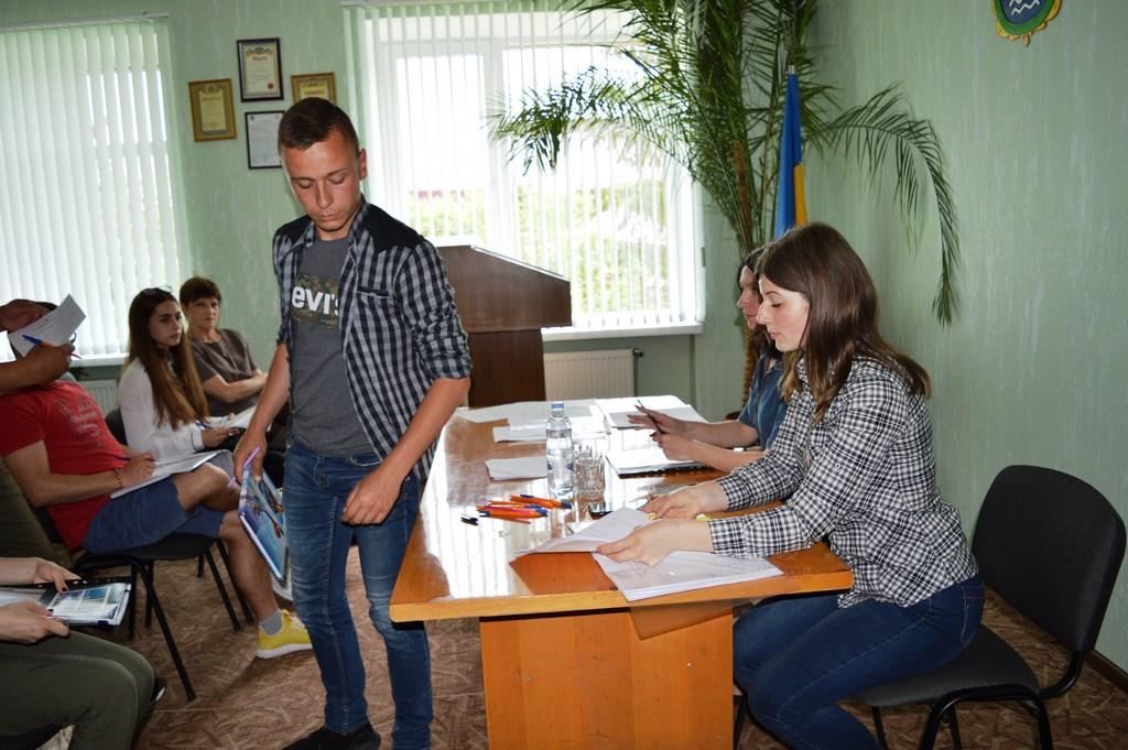 DSC_0025 (Новини Новоселиця)