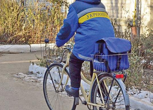 Ринок праці: найбільша потреба у листоношах, швачках, водіях і охоронцях
