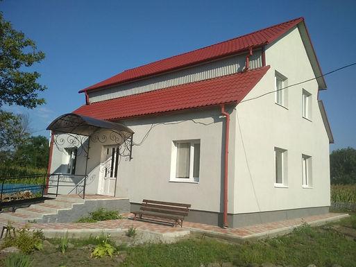У Ванчиковецькій громаді створять власний Центр первинної медичної допомоги