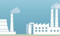 На нараді у Президента України досягнуто домовленості про забезпечення природним газом