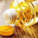 Експерти: вартість літра олії може сягнути 100 грн.