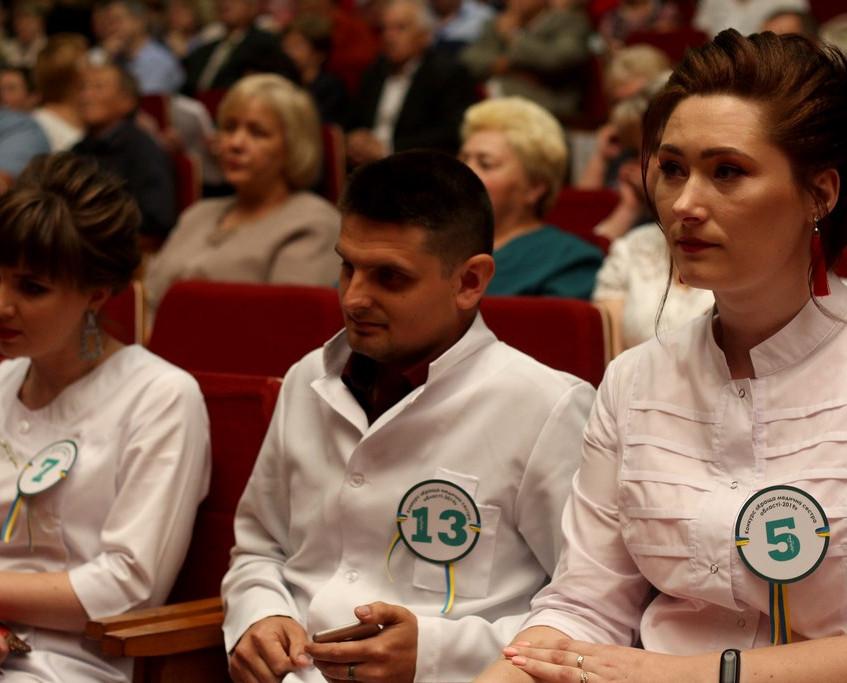 IMG_2232 (Новини Новоселиця)