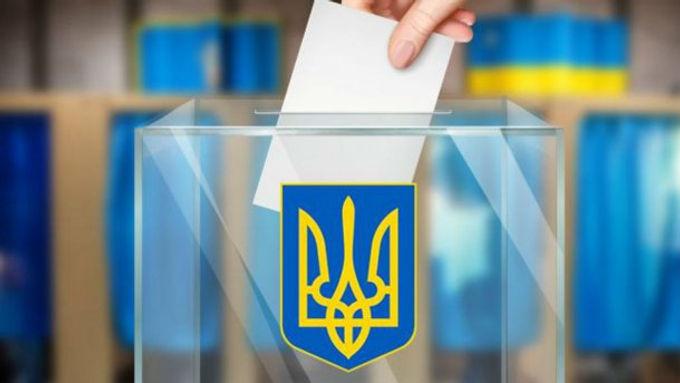 Сьогодні у трьох громадах Чернівецької області проходять вибори