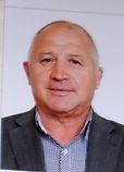 Георгій Кіріл