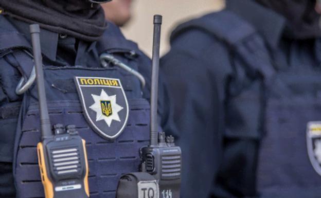 Впіймали жителя Ванчиківців, який переводив нелегалів до Румунії