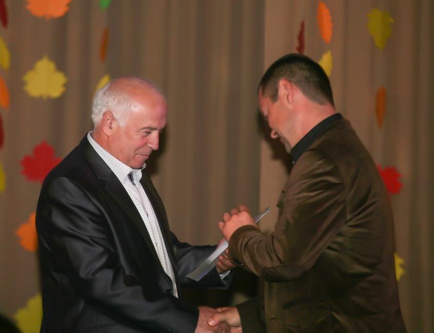 IMG_6317 (Новини Новоселиця)