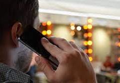 Шахраї телефонують від імені начальника ГУ ДПС у Чернівецькій області