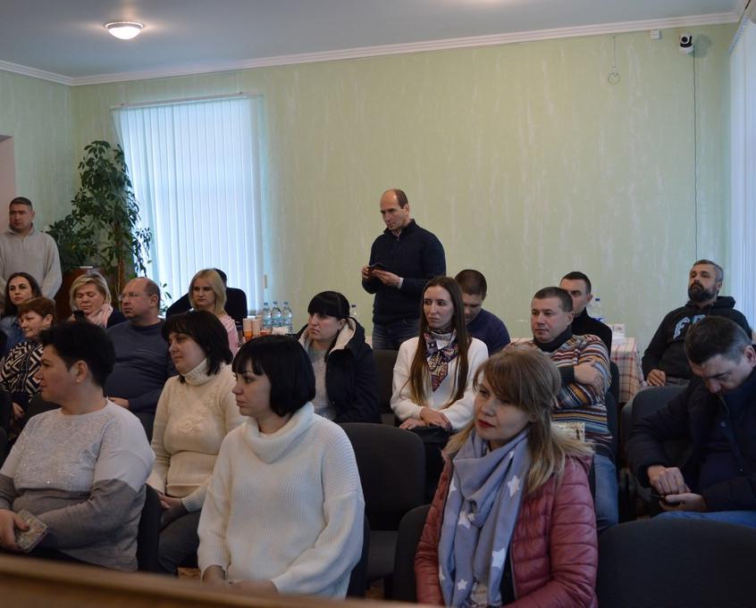 DSC_0163 (Новини Новоселиця)