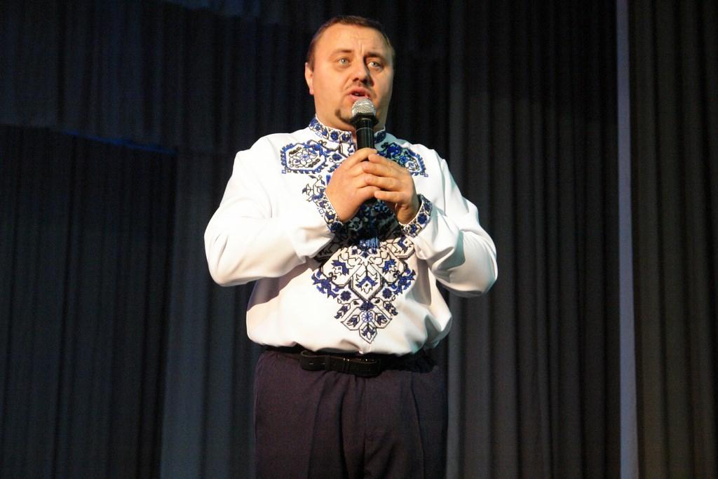 «ГордімосяC02011 (Новини Новоселиця)