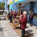 Міська рада оприлюднила заходи до Дня міста Новоселиця