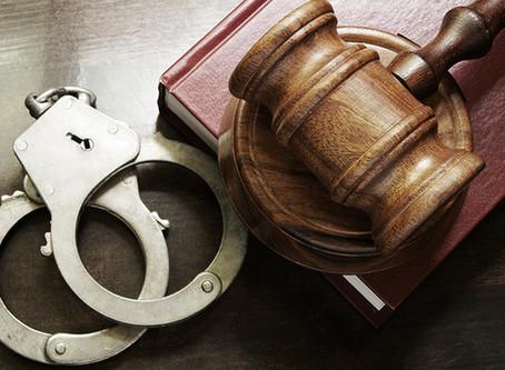 Неповнолітньому оголошено підозру за пограбування пенсіонерки в Маршинцях