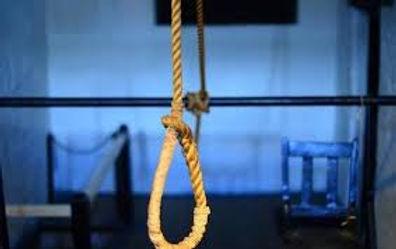 У Щербинцях покінчив із життям 20-річний юнак