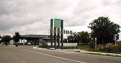 Повертаючись в Україну на самоізоляцію йти вже не потрібно