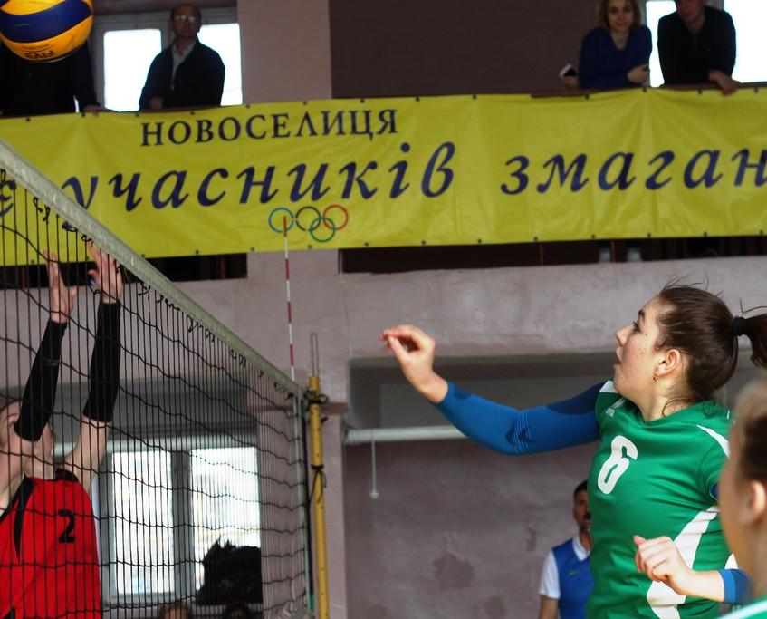 Відбувся турнір пам'яті Іллі Єфтемія