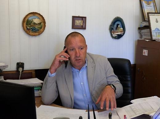 З 20 вересня оновлюються карантинні правила, яка ситуація на Новоселиччині