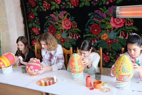 Новоселицький будинок культури відкриє фотозону