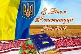 Шановні жителі Новоселицької громади!