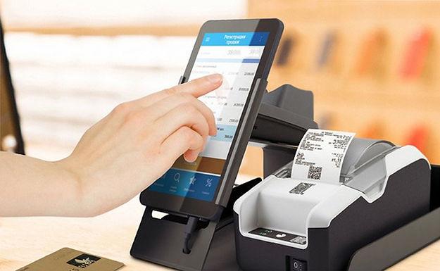 """Сто сорок вісім підприємців Буковини використовують """"касовий апарат у смартфоні"""""""