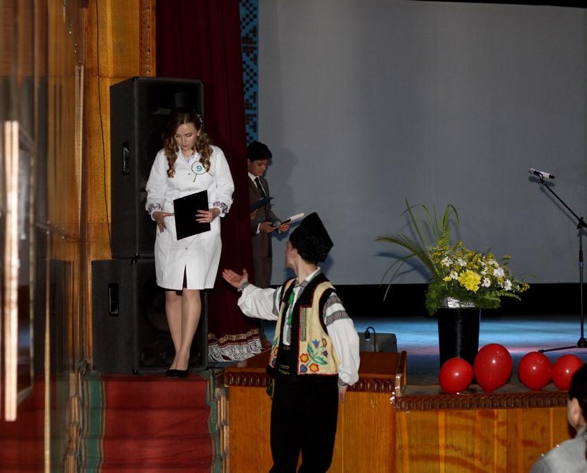 IMG_2261 (Новини Новоселиця)