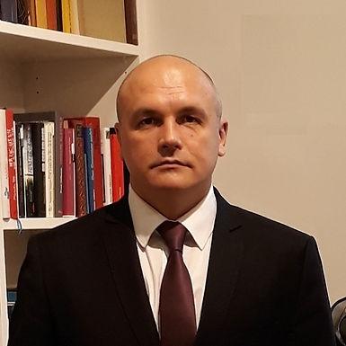 Новосельчанин очолить апарат Чернівецької ОДА