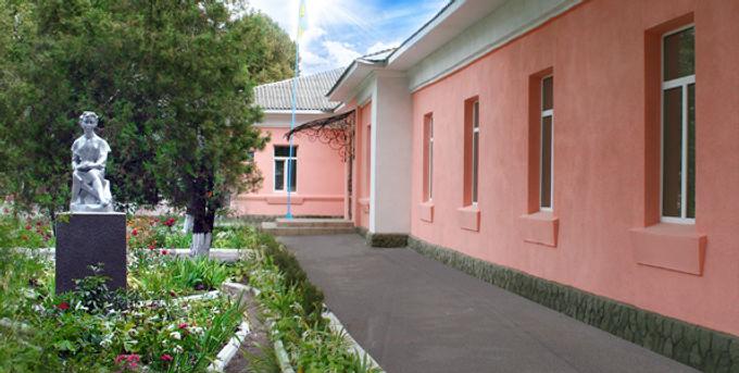 Новоселицька ЗОШ №3 стане опорною школою громади