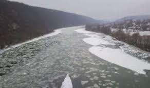 Синоптики попередили про підняття рівня води у Пруті
