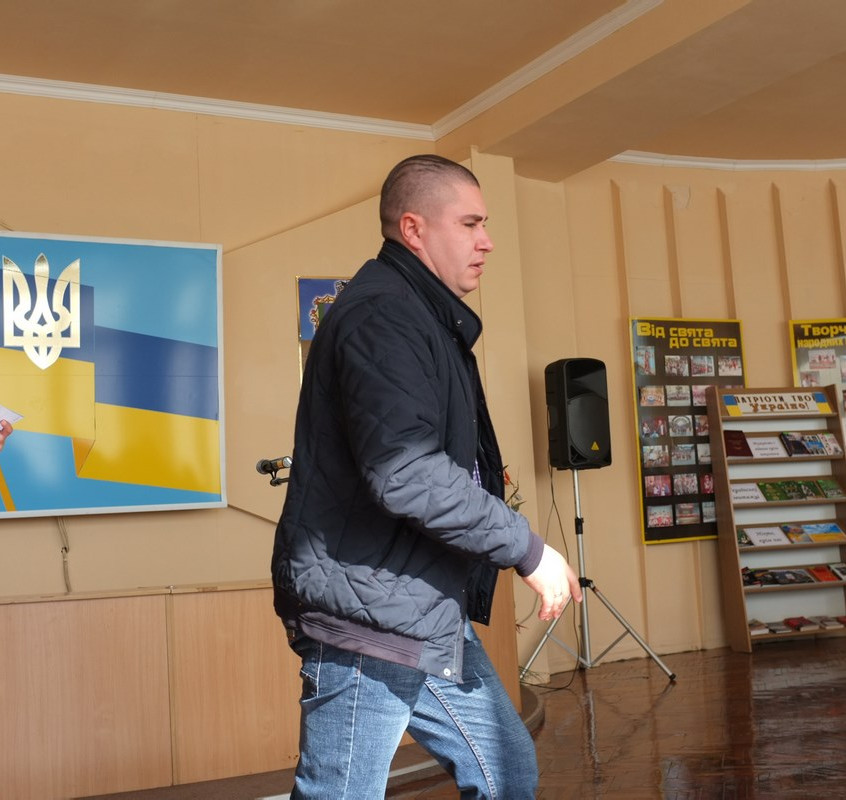 DSCF0976_Новини Новоселиччини