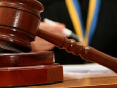 Апеляційний суд підтвердив рішення Новоселицького суду