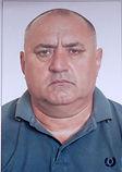 Анатолій Гульпак