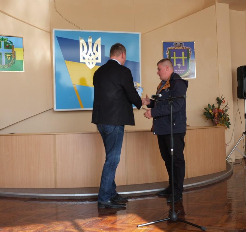 DSCF0983_Новини Новоселиччини