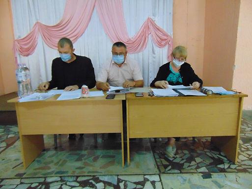 Влада намагається зберегти відділення стаціонарного догляду у Стальнівцях