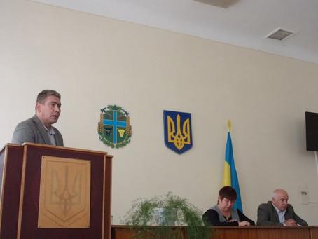 Установи і підприємства Новоселицької ОТГ завершують підготовку до зими