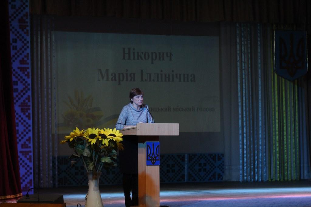 IMG_8290 (Новини Новоселиця)