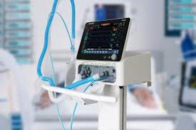 Новоселицька лікарня закупить два апарата штучної вентиляції легенів