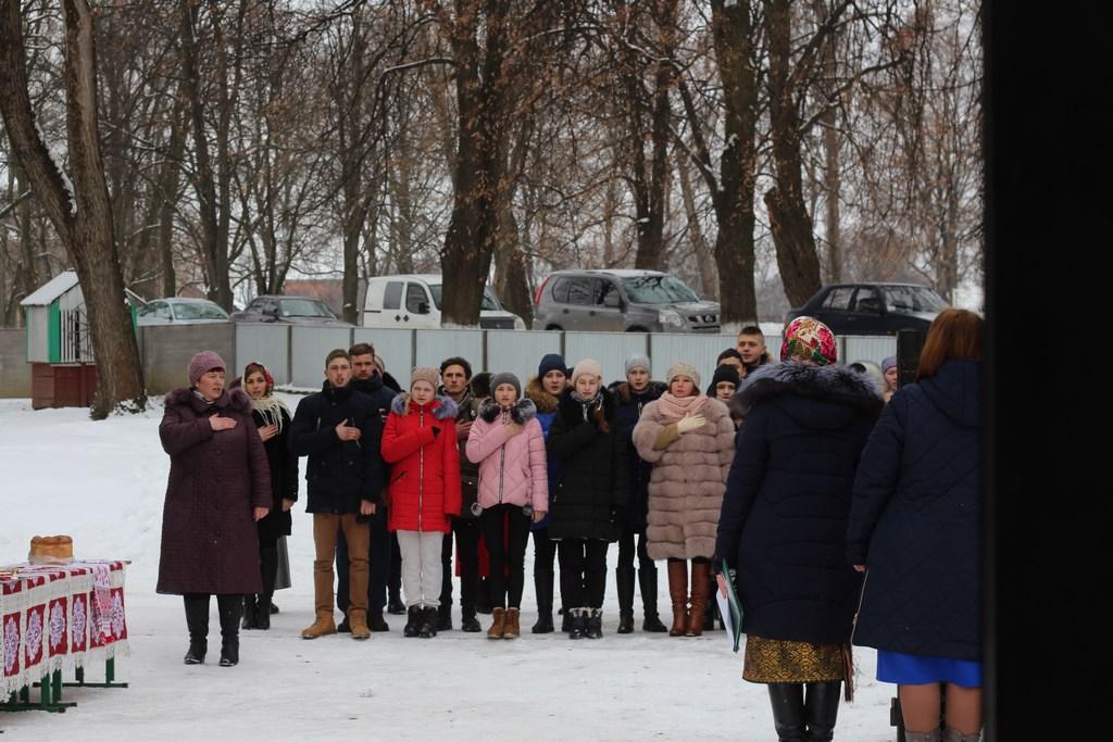 IMG_8163 (Новини Новоселиця)